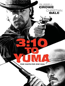 2007-3-10-to-yuma