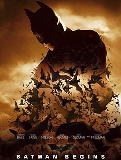 2007-batman-begins