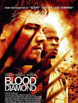 2007-blood-diamond