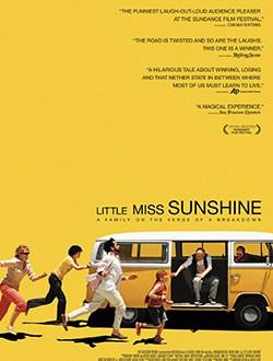 2007-little-miss-sunshine