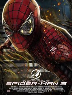 2007-spiderman-3