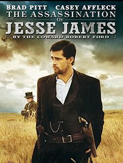 2007-the-assassination-of-jesse-james