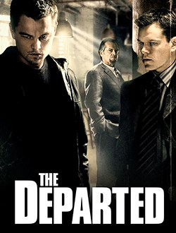 2007-the-departed