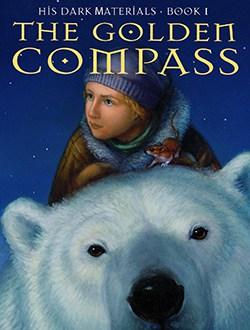 2007-the-golden-compass