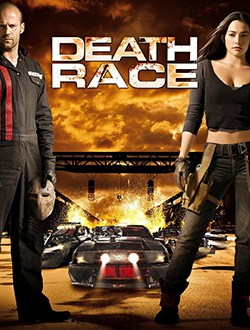 2008-death-race