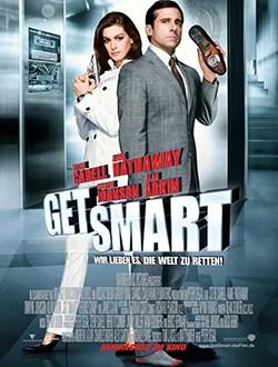 2008-get-smart