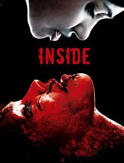 2008-inside