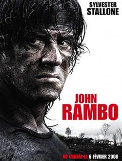 2008-john-rambo