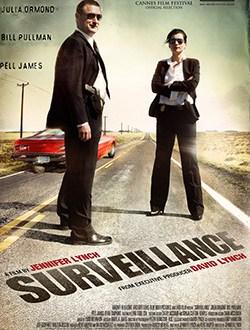 2008-surveillance