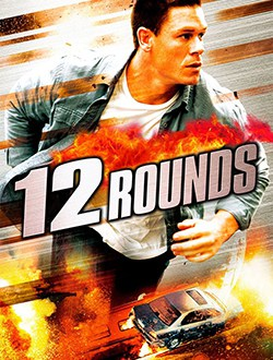 2009-12-rounds