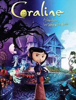 2009-coraline