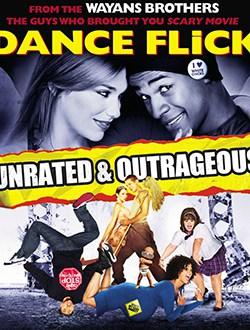 2009-dance-flick