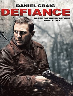 2009-defiance