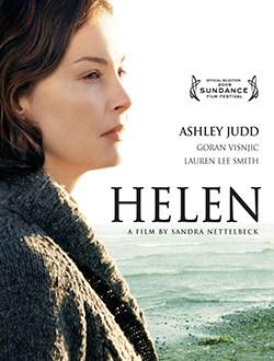 2009-helen