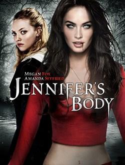 2009-jennifers-body