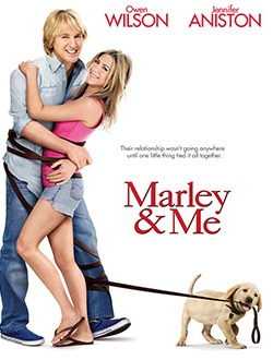 2009-marley-and-me
