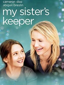 2009-my-sisters-keeper