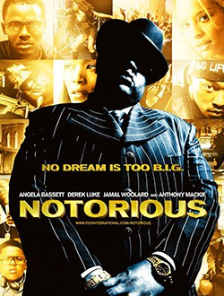 2009-notorious