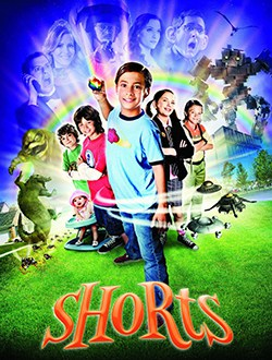 2009-shorts