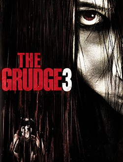 2009-the-grudge-3