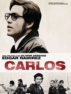 2010-carlos-the-jackal