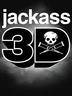 2010-jackass-3d