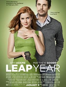 2010-leap-year