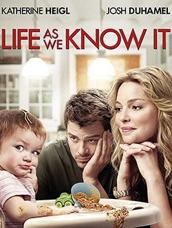 2010-life-as-we-know-it