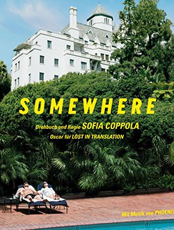 2010-somewhere