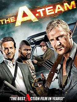 2010-the-a-team