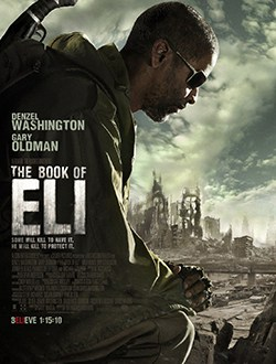 2010-the-book-of-eli