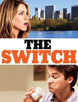 2010-the-switch