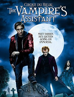 2010-the-vampires-assistant