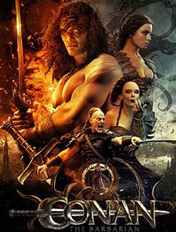 2011-conan-the-barbarian