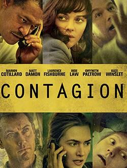 2011-contagion