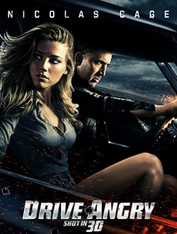 2011-drive-angry-3d