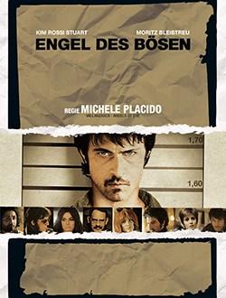 2011-engel-des-bosen