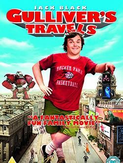 2011-gullivers-travel