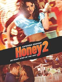 2011-honey-2