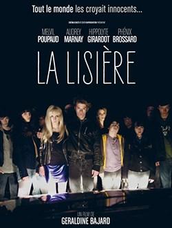 2011-la-lisiere