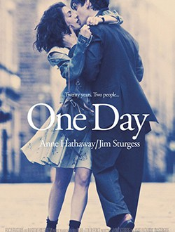 2011-one-day