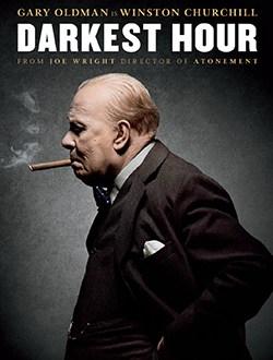 2011-the-darkest-hour