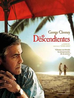 2011-the-descendants
