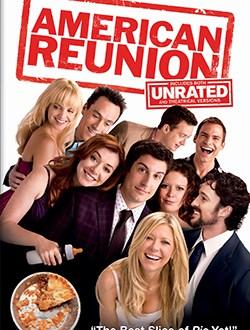 2012-american-reunion