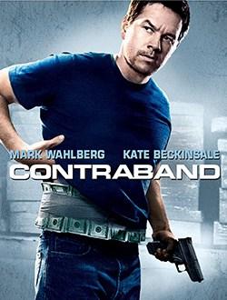 2012-contraband