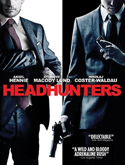 2012-headhunters