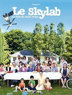 2012-le-skylab