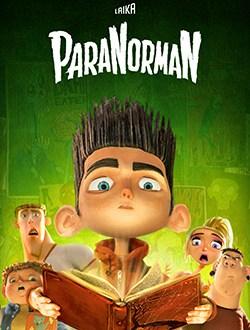 2012-paranorman