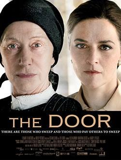 2012-the-door