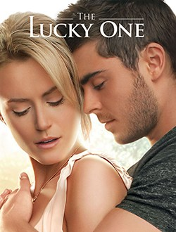 2012-the-lucky-one
